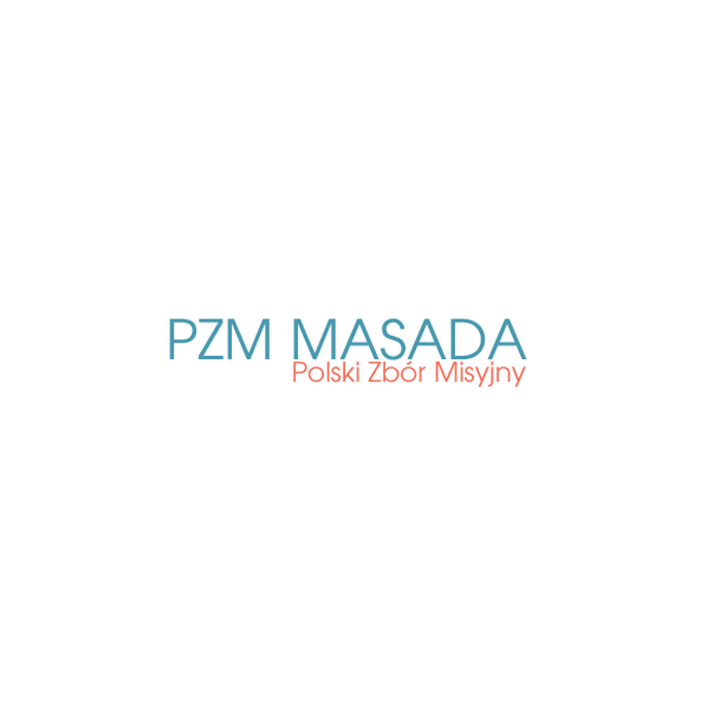 PZM MASADA